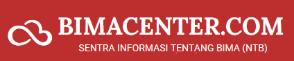 Logo BimaCenter