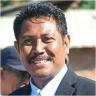 Akbar Uba Haykal