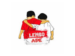 lembo ade