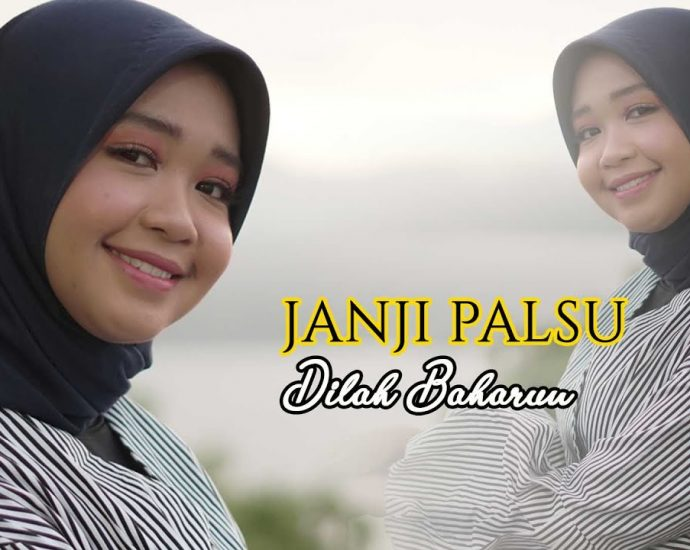 video Janji Palsu