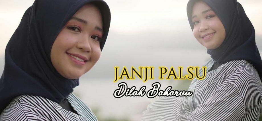 video Janji Palsu