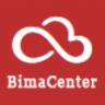 BimaCenter.com